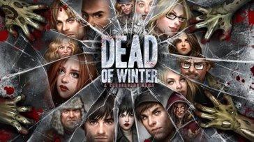 Dead+of+Winter
