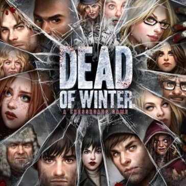 Dead+of+Winter